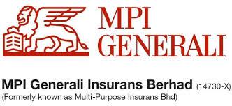 mpi-insurance