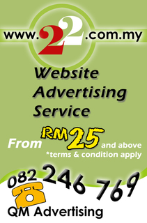22commy-advertise