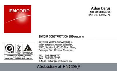 encorp-azhar