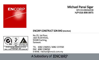 encorp-michael