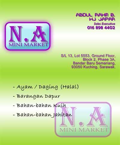 na-mini-market1