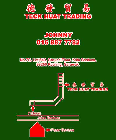 teck-huat-johnny