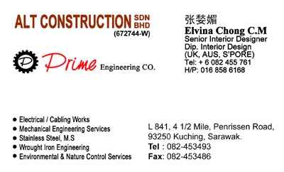 alt-construciton-prime-elvina-chong