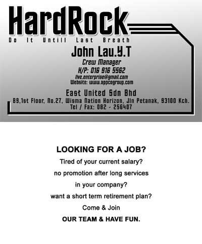 hardrock-john1