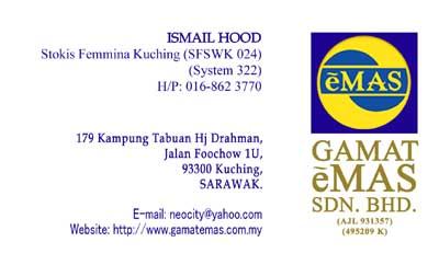 gamat-emas-ismail-hood