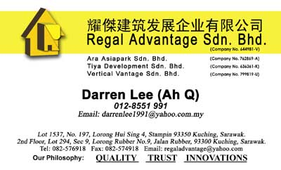 regal-advantage-darren