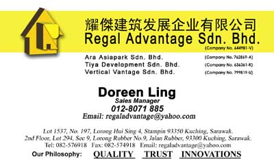 regal-advantage-doreen