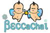 beccachai blog