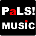 music studio|音乐教学