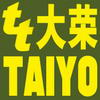Taiyo Traders