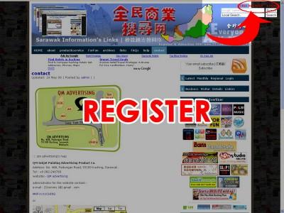 22commy-register1