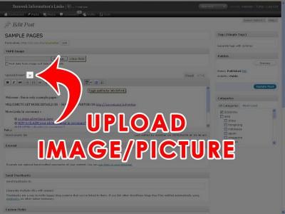 22commy-uploadimage1