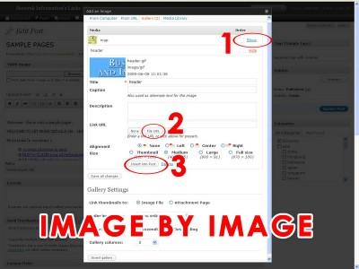 22commy-uploadimage5