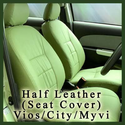 Seat Cover1