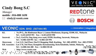 VEONIC NAMECARD - Cindy 2009 +redtone copy_resize