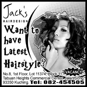 20090912 jack hairdesign newspaper adv 6m x 6 cm03