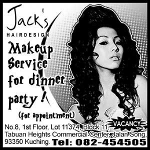 20090912 jack hairdesign newspaper adv 6m x 6 cm05