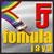 Formula Jaya