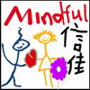 Mindful Resources Centre