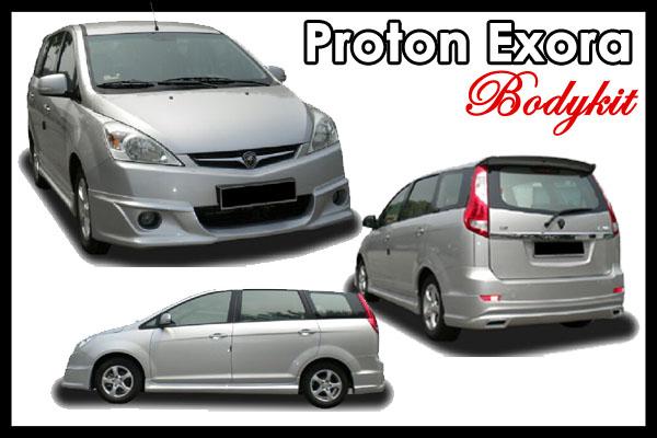 protonexora