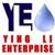 Ying Li Enterprise