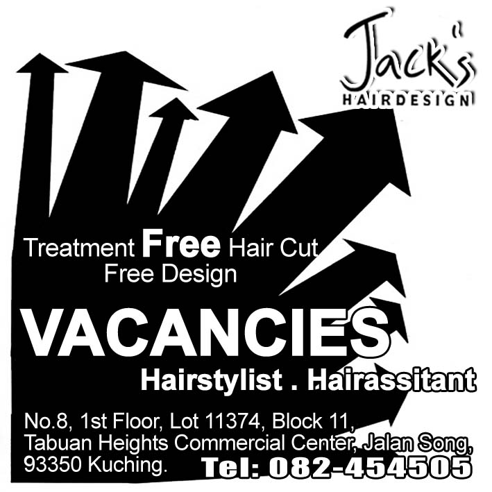 jack hairdesign newspaper 6mx6cm30nov