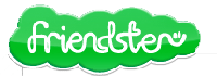 Welcome add Our Friendster Community