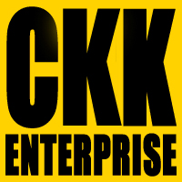 cck-enterprise-lOGO NEW