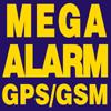 mega-alarm