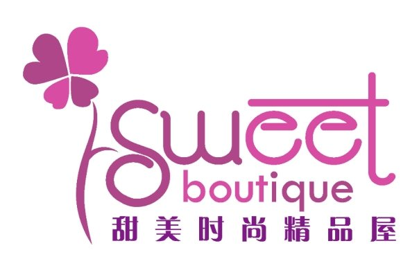 i-Sweet Boutique