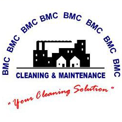 bmc-cleaning-services
