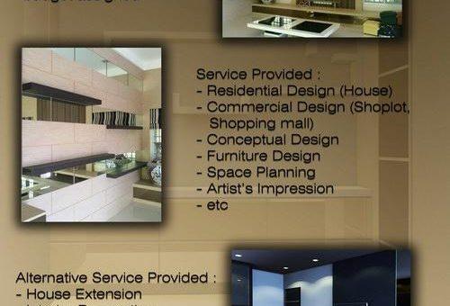 IDspire Concepts Interior Design Renovation