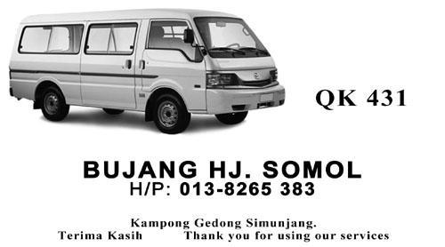 bujang_hj_somol_qk_431