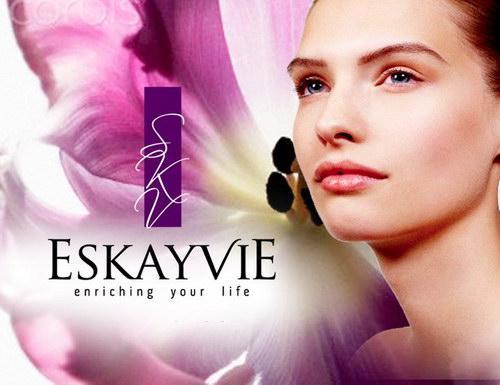 eskayvie_face