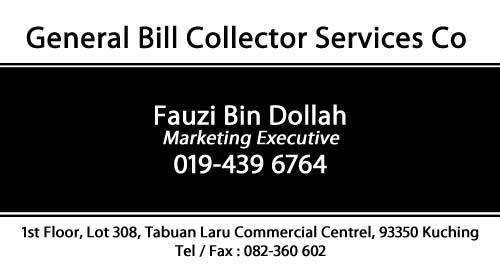 general_bill_collector_services_