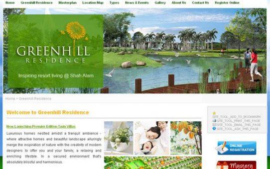 greenhilldev