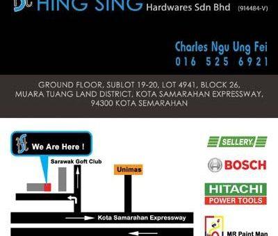 hing_sing