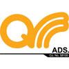 QM Advertising