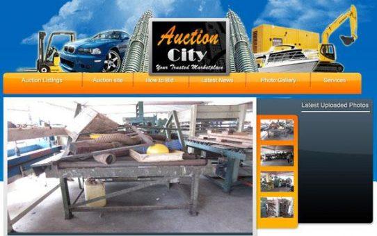 auctioncity