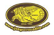 jongcrocodile