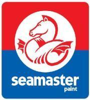 seamasterpaint