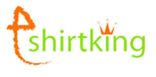 tshirtking