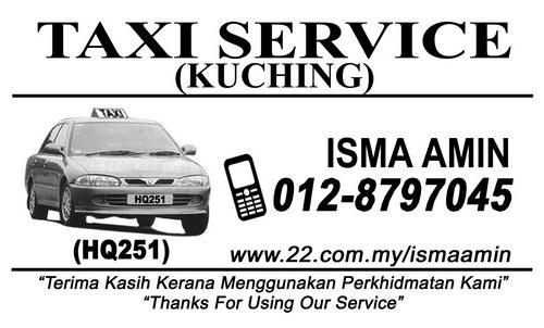 taxi-hq251