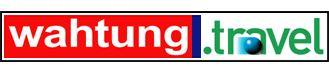 Wah Tung Travel Service Sdn Bhd (kch)