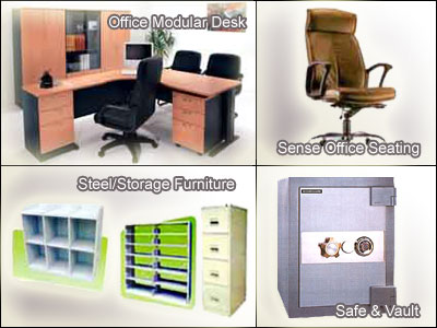 Ide Office System Sdn Bhd