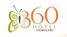 09-39-00-360hotel-9ef5i4aqcc8wo4sc8wkg4o00k-ae6egtt2xvk0sowk84g4ock8k-th