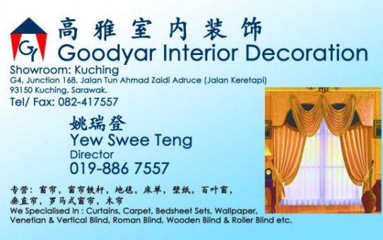 10-20-04-goodyar_interior_decoration-ddsomu15tigo8so8woskcowc8-ae6egtt2xvk0sowk84g4ock8k-th