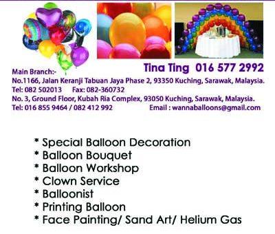 wanna-balloons