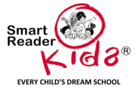 preschool_kindergarten_tadika_prasekolah_tuition_tuisyen