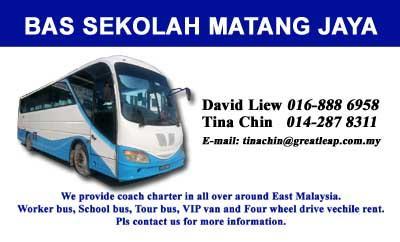 bas_sekolah_matang_jaya